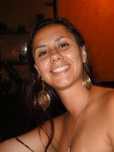 Confira o blog da Professora de educação física, Aline Barbosa