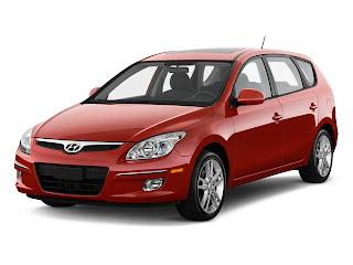 2010 Hyundai Elantra Touring pic