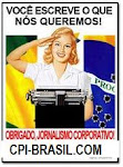 AGRADECEMOS A TODOS PELA HONRARIA!