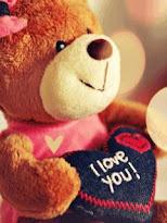 -beary-