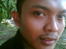 Foto kontol cowok indonesia