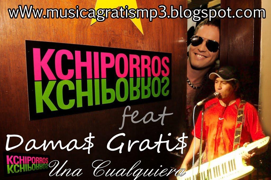 Canciones Para Ninos MP3 descargar musica GRATIS