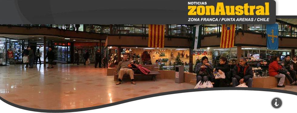 zonaustral