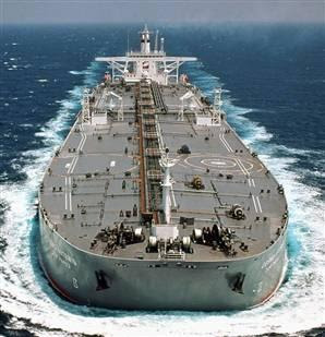Are ore carriers sugar carriers chemical tankers crude oil tankers