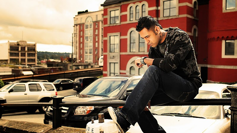 Gippy Grewal All Songs Mp3 Download 1