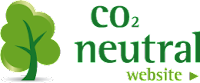 CO2NeutralWebsite
