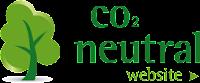 CO2NeutralWebsite