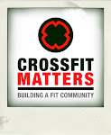 LIVE IN KC - LOOKING FOR A CROSSFIT TRAINER???