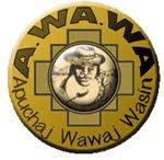 Con el apoyo de AWAWA
