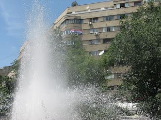 Oferta EXCLUSIVA vanzare bloc Dunarea- oferta s-a vandut cu 140.000 euro