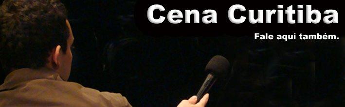 Cena Curitiba