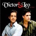 Victor & Leo - Ao Vivo 2006