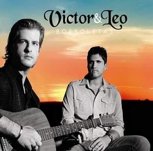 Victor & Leo - Borboletas 2008