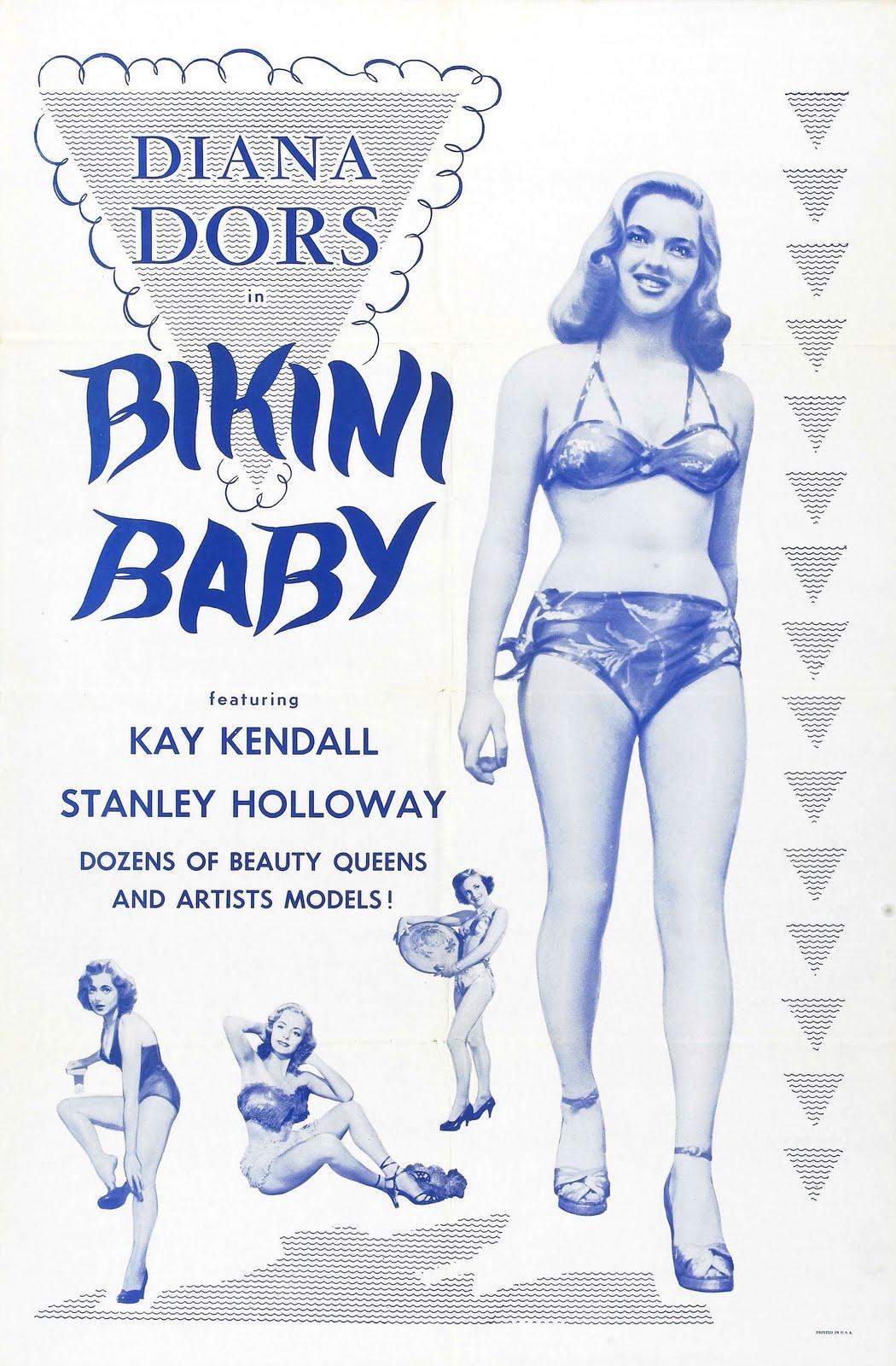 http://1.bp.blogspot.com/_ykSAYA0_rl8/S7GdPpbn7bI/AAAAAAAAAQI/OTxgHotB-PY/s1600/bikini_baby_poster_01.jpg