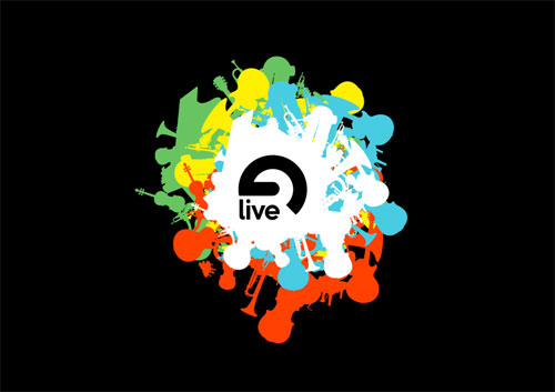 [ableton_live6_logo.jpg]