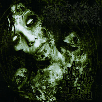 Gorerotted- A New Dawn For The Dead Gorerotted+-+A+New+Dawn+For+Dead+-+Front