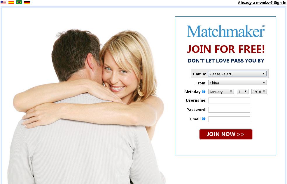match dating lek dating