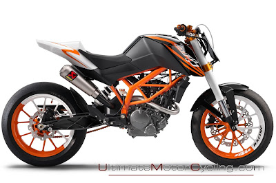 sport motocross ktm 125cc 2010. Black Bedroom Furniture Sets. Home Design Ideas
