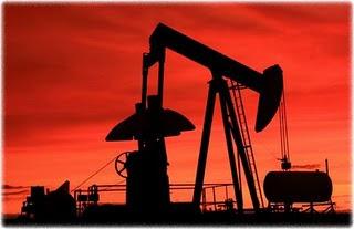 http://1.bp.blogspot.com/_ykvao7rPyn0/S0Rb1s48cgI/AAAAAAAAAEw/LWYRVRt8mn0/s320/oil.jpg