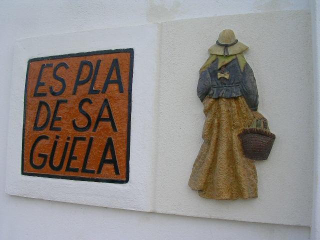 ESPLADESAGUELA