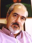 Luis Antonio de Assis