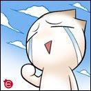 Portada de Lover Reborn - Página 5 Onion+Avatar+22