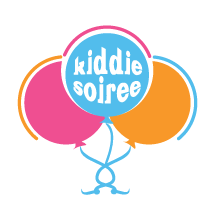 Kiddie Soiree