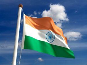 [300px-India_flag.jpg]