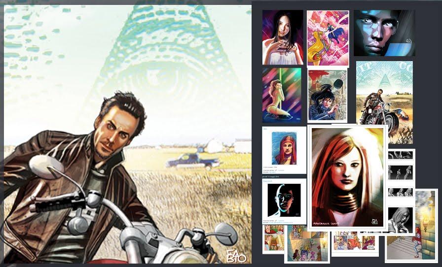 http://1.bp.blogspot.com/_ylRtMpw_zaU/TDwrL6bjAdI/AAAAAAAAAaM/8uhYMW292x0/S1600-R/logo4.jpg