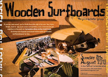 Poster for 2010 Wooden Board Day