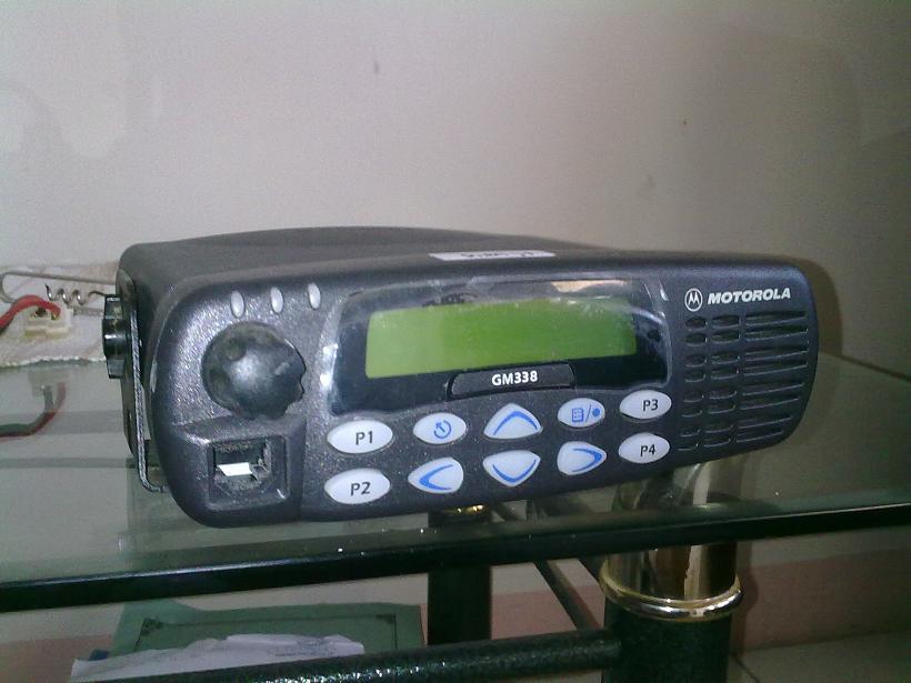 etr radio bandung motorola gm338 vhf rh etrradiobandung blogspot com Motorola CM300 Motorola GM338 Wiring