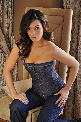 casual dating sf Matchmaking & speed dating with a uk flair in san francisco  speed dating & matchmaking in san francisco  creating an atmosphere that is at once casual and.
