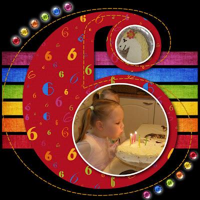 http://1.bp.blogspot.com/_yloHVnQKpqE/SKkvOe5YNMI/AAAAAAAAAc8/vfWEgInBJDA/s400/johannal_meeri6v.jpg