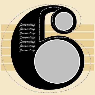 http://1.bp.blogspot.com/_yloHVnQKpqE/SSP9Owz4LYI/AAAAAAAAAvA/B7Zg0rZN6gs/s400/johannal_temp_006.jpg