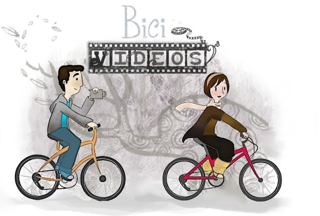 BiciVideos