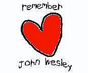 www.rememberjohnwesley.org