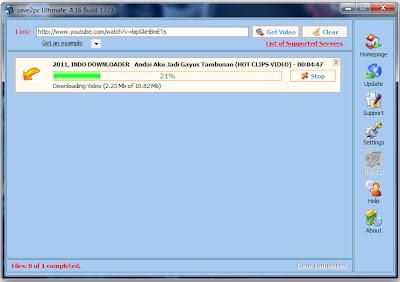 NL: http: keygens. . Nlcrackedwarezc3 ChrisTV Pro v3 50. . Zip ChrisTV On