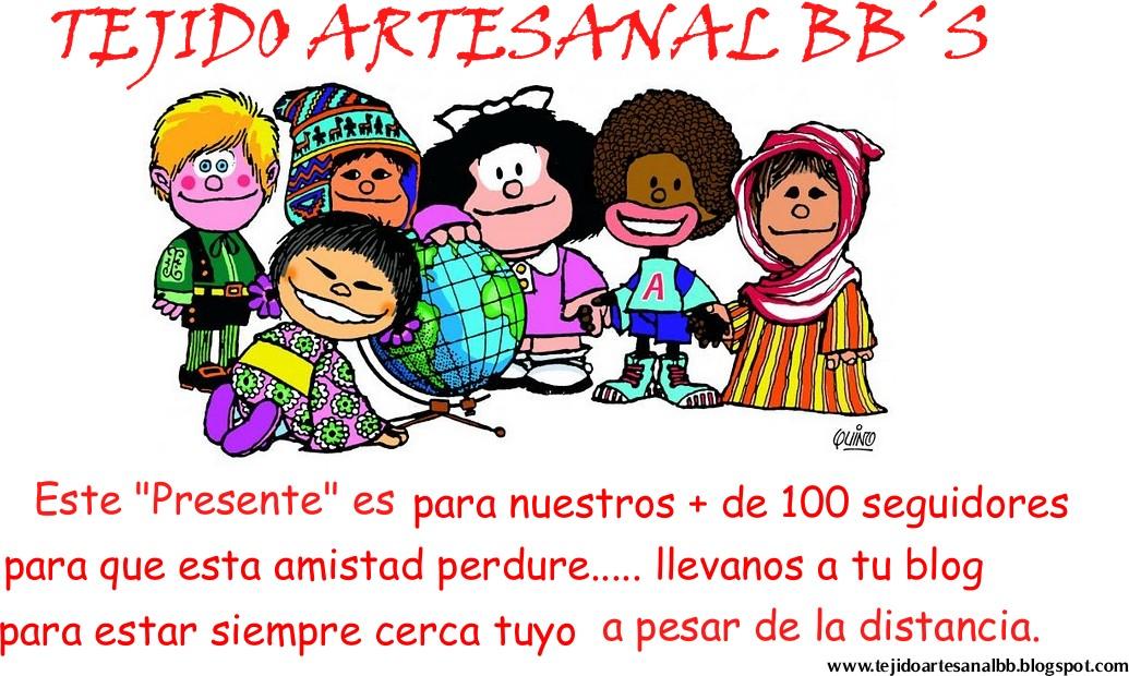 Accesorios De Baño Rosario: Todo Tejido Al Crochet Rosario Ropa Accesorios Pictures