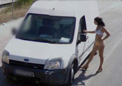 prostitutas la laguna prostitutas en sol