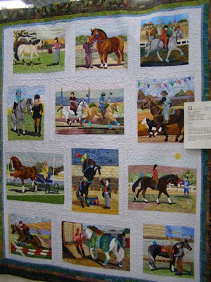 horsequilt İlginç Kırkyama Modelleri, Güzel ve Yeni Kırkyama Modelleri, Değişik güzel Kırkyama Resimleri, Güzel Kırkyamalar