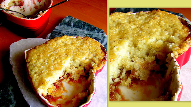 ... Star♥: AM BACK WITH A SUPER MOIST CHERRY CORNMEAL UPSIDE DOWN CAKE