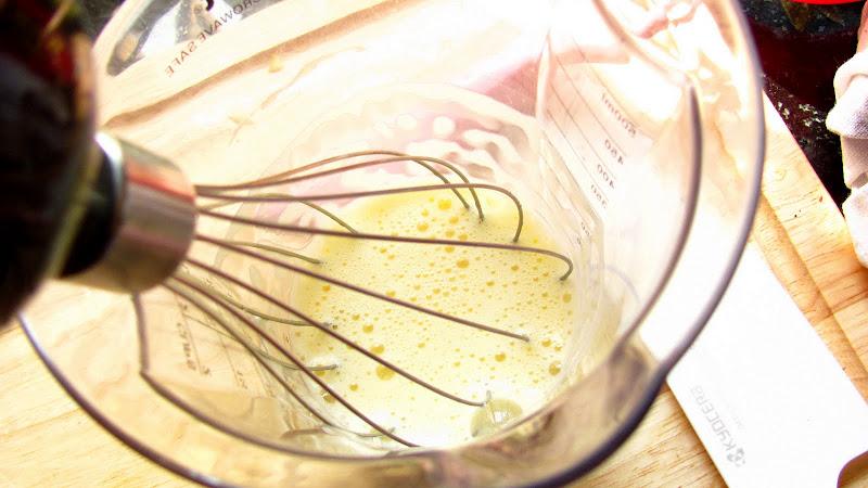 Cusinart  Cup Food Processor Dlcsy