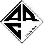 ARCCC - Livro de opiniões