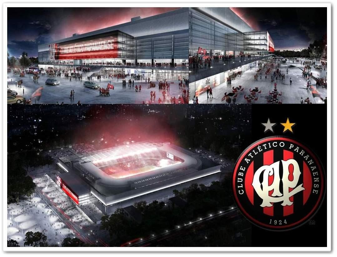http://1.bp.blogspot.com/_ymSa0G5JnP4/TEU5o68qwvI/AAAAAAAAAu4/WYgXvVmoJeM/s1600/Arena+Copa+2014+-+01.jpg