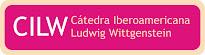 NUESTRO PROYECTO «CATEDRA WITTGENSTEIN»