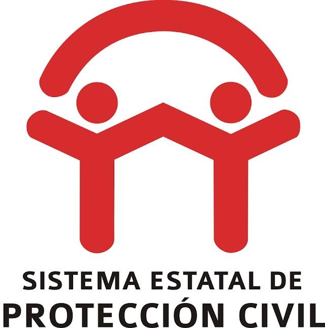 Verificación de las Medidas de Seguridad de los Inmuebles de la Secretaría de Gobernación