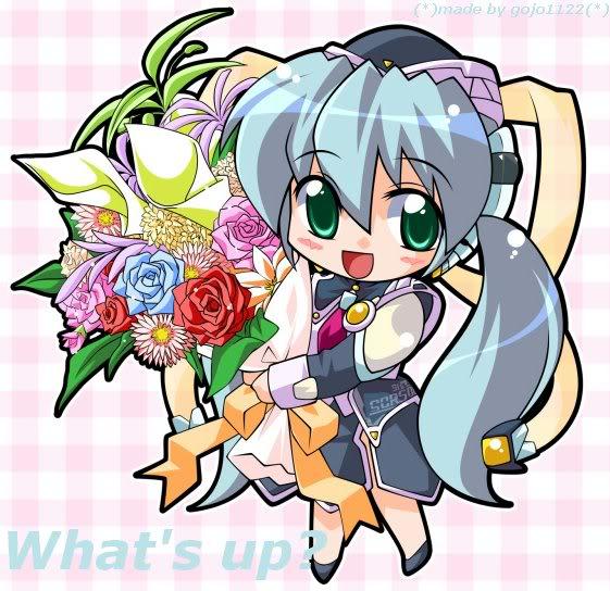 http://1.bp.blogspot.com/_ymhF8q8qmBA/TDmAvTVIRGI/AAAAAAAAADI/GIQxayRIL0w/s1600/FlowerAnimeGirl.jpg