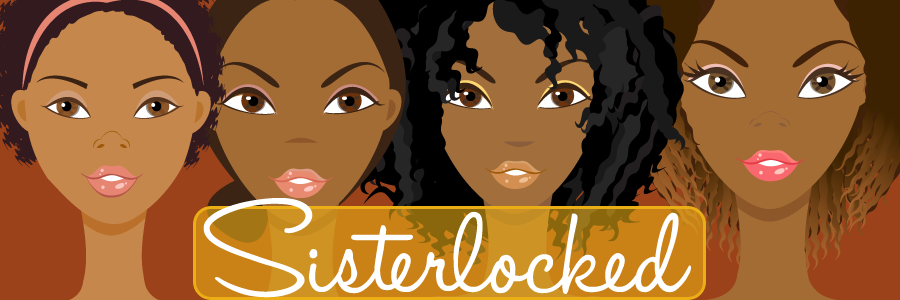 Sisterlocked