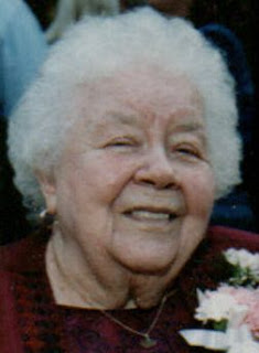 mindenmines catholic singles Racine - emma (nee: bonini) meyer, 101, passed away at wheaton franciscan - all saints medical center on monday, december 21, 2009 emma was born in mindenmines, mo on december 7, 1908, to the.