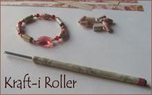 The Kraft-i Roller